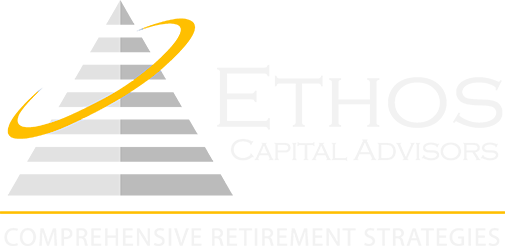 Ethos Capital Advisors Logo