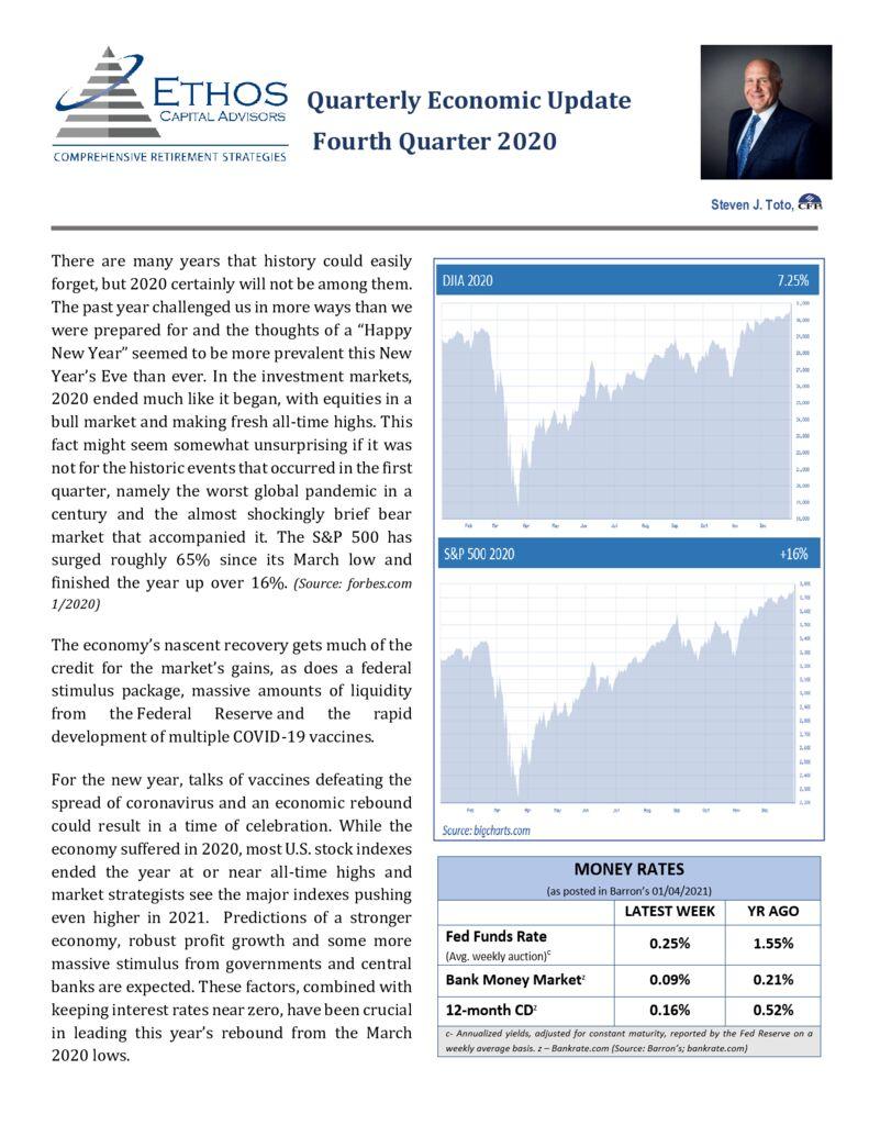 thumbnail of 2020 – Q4 Newsletter