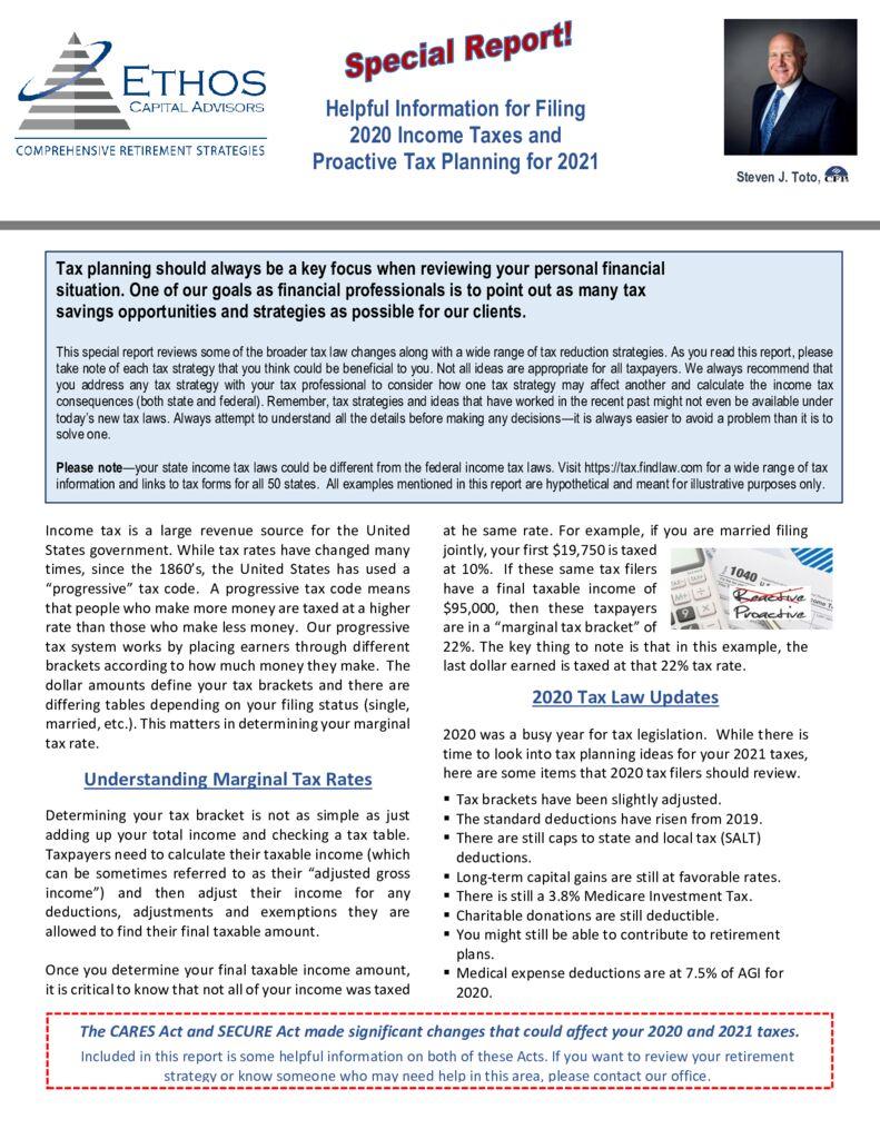 thumbnail of 2021 – Q1 Tax Report