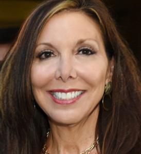 Cindy Grosso