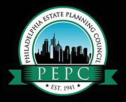Pennsylvania Estate Planning Council