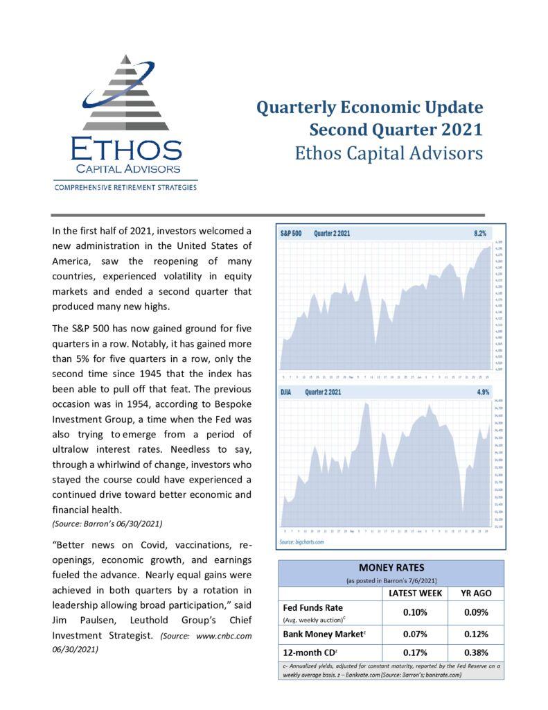 thumbnail of 2021-Q2-Newsletter
