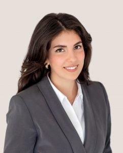 Vanessa Hernandez