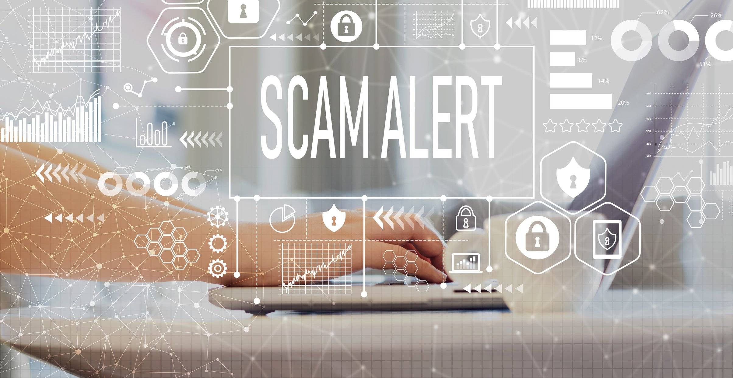 3 Common Scams Aimed at Retirees Ethos Capital Advisors