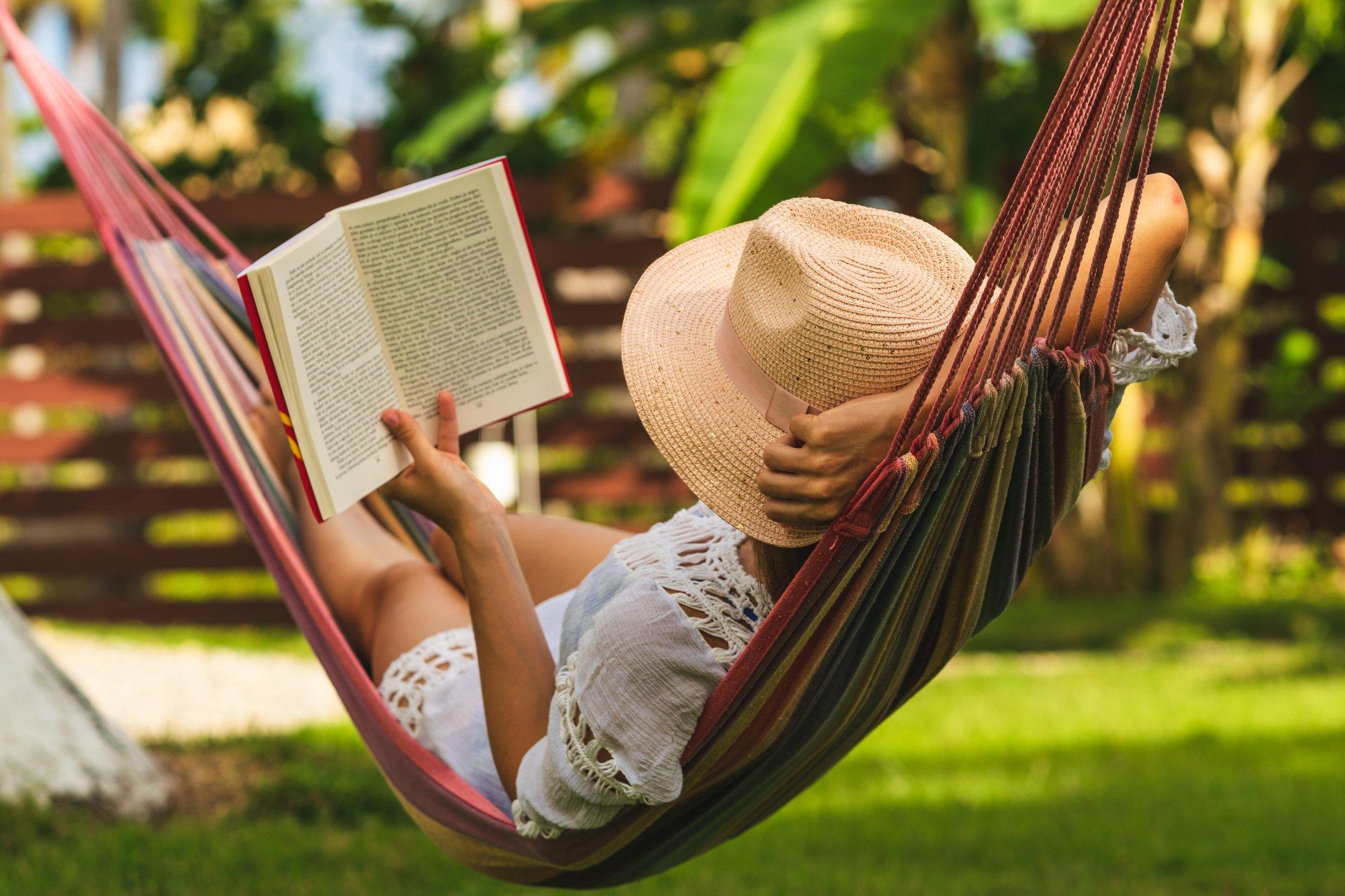 Retirement is Your Never-Ending Summer Ethos Capital Advisors