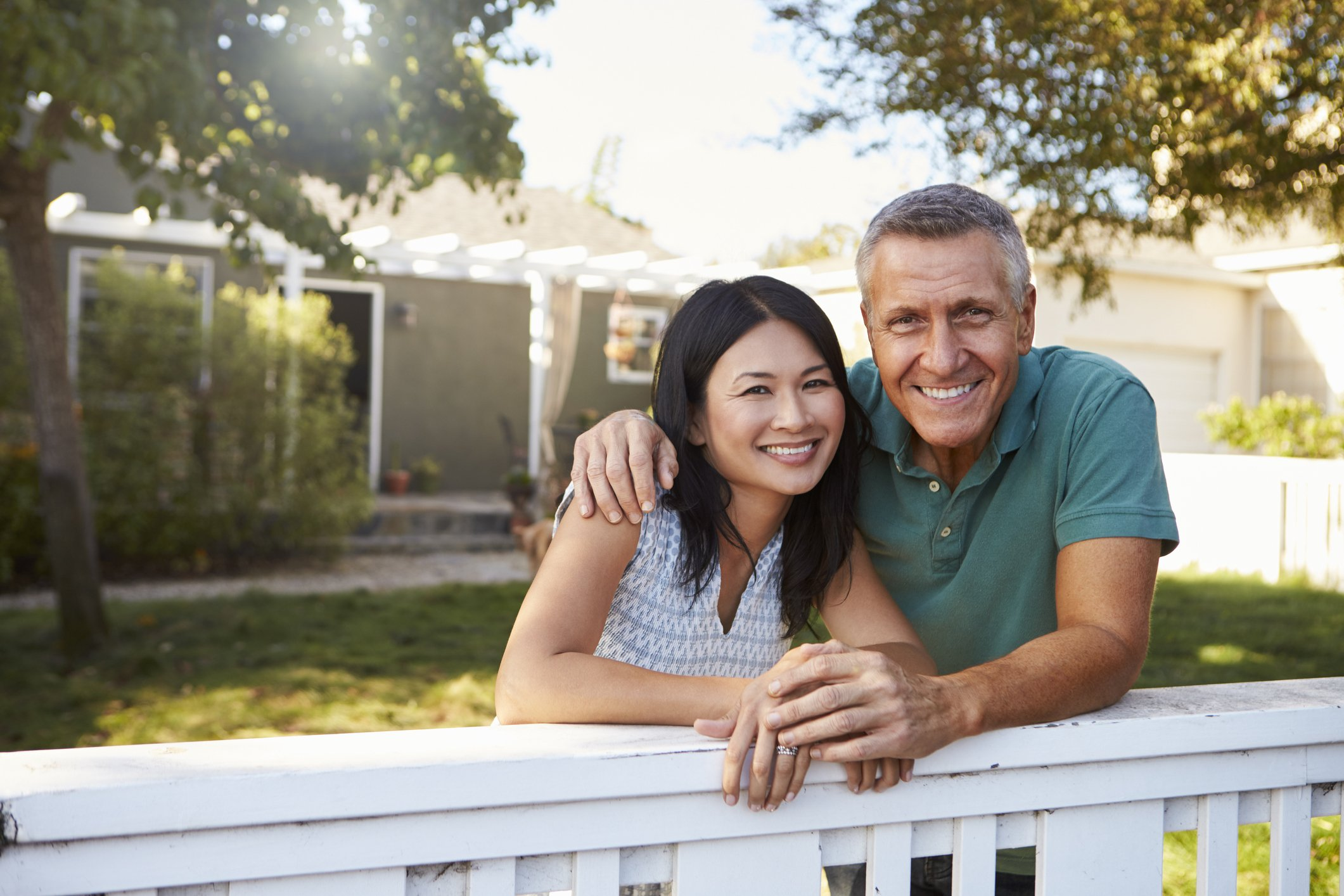 How the Millionaire Next Door Can Approach Retirement Planning Ethos Capital Advisors